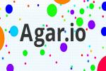 Agar.io (2 204 ori)