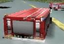 Jocuri cu Camione de Pompieri 3D