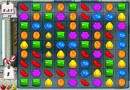 Candy Crash Saga Jocuri cu Bomboane (25 702 ori)