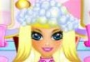 Coafor Barbie