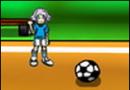 Imbaraca Jucatorii Inazuma Elemen 11