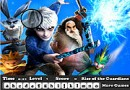 Cinci Eroi de Legenda  Rise of the Guardians