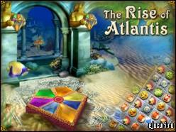 Renasterea Atlantisului