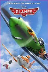 Jocuri Disney Avioane Planes