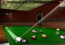 Biliard Penthouse 3D