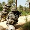 Puzzle Tactica Armatei SUA