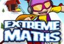 Matematica Extrema Jocuri Matematica
