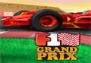 F1 Formula 1 Marele Premiu