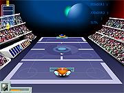 Tenis Galactic