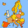 Invata Tarile din Europa