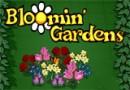 Gradinile Bloomin