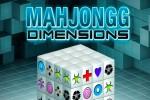 Mahjong 3D Jocuri