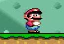 Lumea lui Super Mario  TM