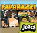 Paparazzi Actiune Drama Totala