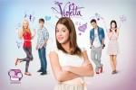 Jocuri cu Violetta (462 ori)